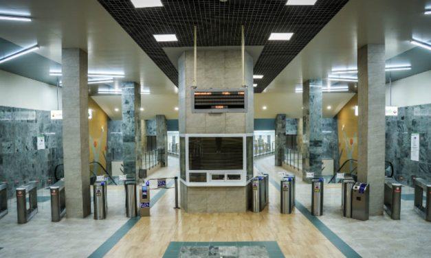 Тръгва третата линия на метрото – възможност за бързо придвижване на 120 хил. души