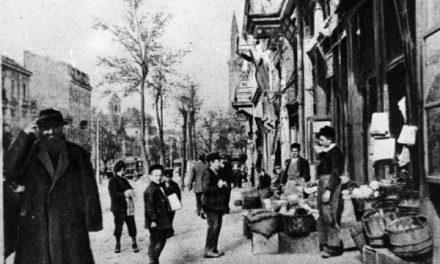 По-малко от 12 хил. жители, 2 училища и 7 църкви – това е София, когато става столица