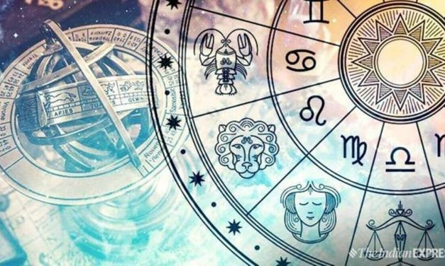 Дневен хороскоп – петък – 11.06.21
