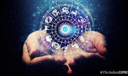 Дневен хороскоп – събота  – 15.05.21