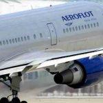 Русия възобновява полетите си с няколко държави, България не е сред тях