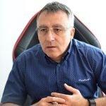 Диян Стаматов: Критериите за безплатна почивка на учениците ще създадат елементи на дискриминация