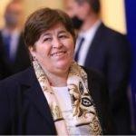 Стела Балтова договаря карантинни хотели в София