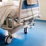 Свършват COVID-леглата в интензивните отделения в София